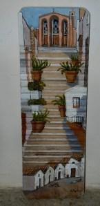 washboard 1